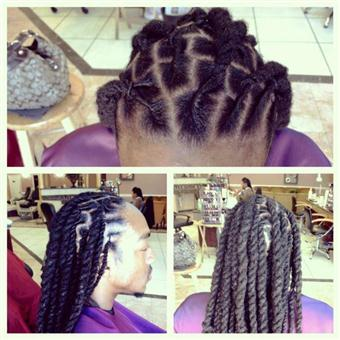hair styles 2012 rootz at phenix salon suites in marlboro md at 5312 | 4030937 10460 $2012 12 17 07 51 23 5312